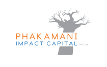 Phakamani Impact Capital | Discover ESD made simple