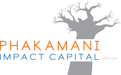 Phakamani impact capital investments malaysia investment in myanmar